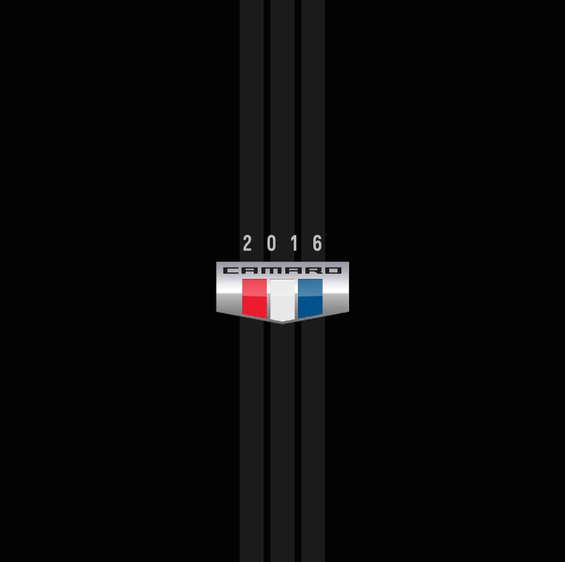 Ofertas de Chevrolet, Camaro 2016