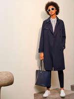 Ofertas de Lacoste, Lookbook L. de Court para mujer