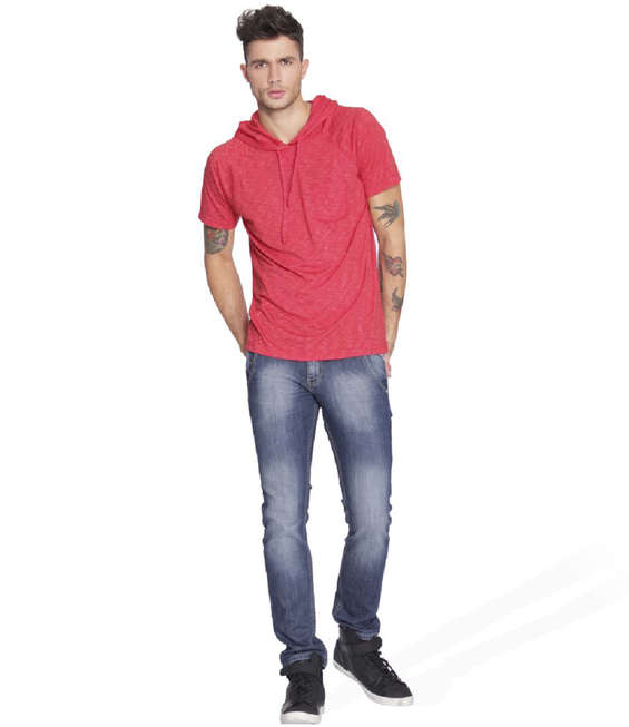 Ofertas de Oggi Jeans, Looks