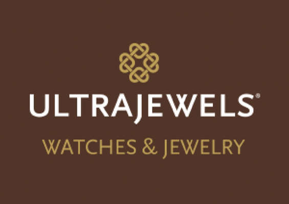 Ofertas de Ultrajewels, Productos