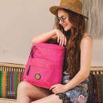 Ofertas de HB Handbags, Dama verano 17