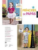 Ofertas de Andrea, Kids Ferrato