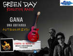Ofertas de Mix Up, Green Day