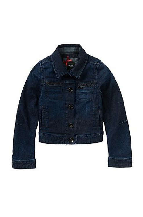Ofertas de Hugo Boss, Niños Essentials