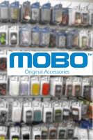 Ofertas de Mobo, Promociones