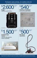 Ofertas de Costco, CuponeraMovil