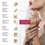 Ofertas de Andrea, IU Belleza Integral