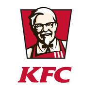 Kombos KFC