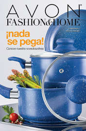 Fashion & Home C 5