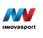 Ofertas de Innovasport, Nuevos productos