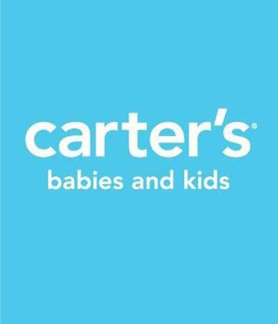 Ofertas de Carter's, Productos