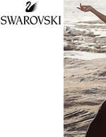 Ofertas de Swarovski, Activity tracking jewelry