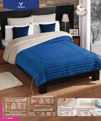Catálogo Cobertores Suave_Textura