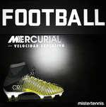 Ofertas de Mister Tennis, Football