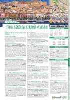 Ofertas de Euromundo, Mediterránea 2017
