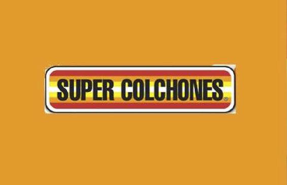 SÚPER COLCHONES en Culiacán Rosales  Catálogos y folletos de
