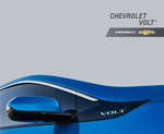Ofertas de Chevrolet, Chevrolet Volt 2017