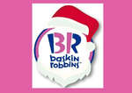 Ofertas de Baskin Robbins, Chocolate Mousse Royal