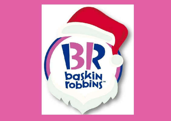 Ofertas de Baskin Robbins, Chocolate Mousse Royal