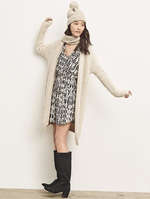 Ofertas de GAP, Women's New Arrivals
