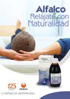 Ofertas de Farmacias Médicor, Alfalco