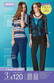 Fashion & Home c4