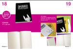 Ofertas de Librería Porrúa, Catálogo de Productos