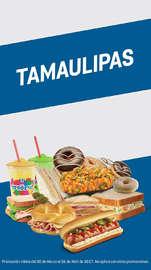 Abarrotes Tamaulipas