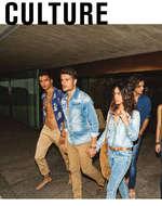 Ofertas de Oggi Jeans, The New Faces of Fashion