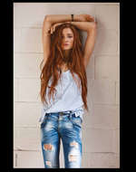 Ofertas de Oggi Jeans, The New Faces of Fashion
