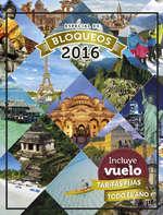 Ofertas de Mega Travel, Especial de Bloqueos 2016