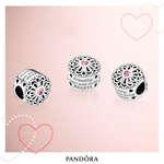 Ofertas de Pandora, Avance Colección Otoño