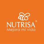 Ofertas de Nutrisa, Promociones 2x1 más descuentos