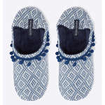 Ofertas de WOMEN´S SECRET, Zapatillas