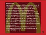 Ofertas de McDonald's, McTrío 3x3