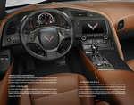 Ofertas de Chevrolet, Corvette 2016