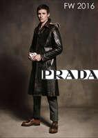 Ofertas de Prada, Men FW 2016
