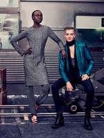 Ofertas de H&M, Festive Fashion H&M