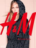 Ofertas de H&M, 8 tendencias