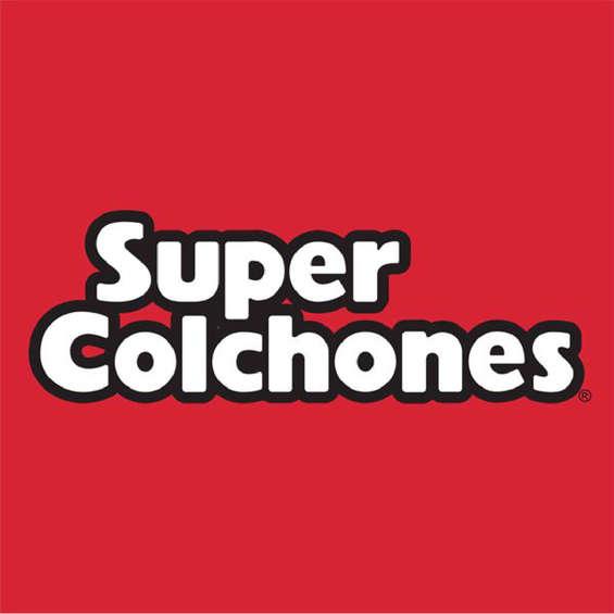 Ofertas de SÚPER COLCHONES, Super colchoniza