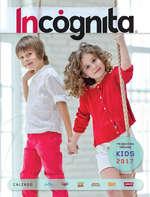 Ofertas de Desigual, Kids 2017