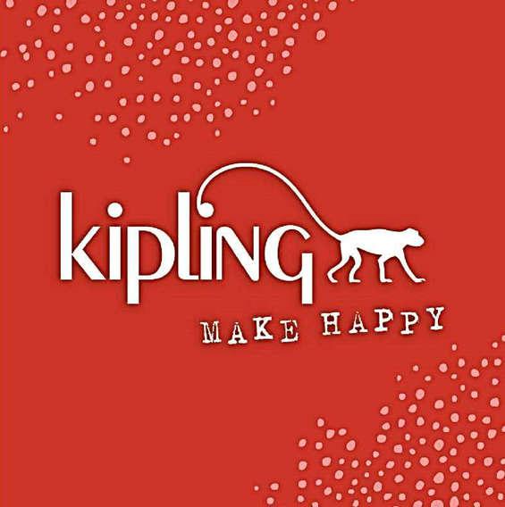 Ofertas de Kipling, Festive