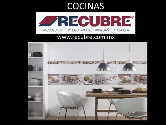 Modelos de cocina cat logos ofertas y tiendas donde for Ofertas de cocinas completas
