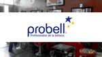 Ofertas de Probell, Rebaja