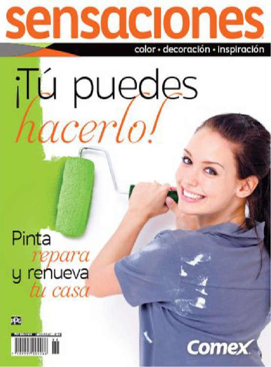 Ofertas de Comex, Sensaciones 88