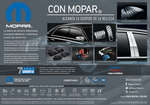 Ofertas de Chrysler, 300-2017
