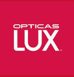 Ofertas de Lux, Meses sin intereses