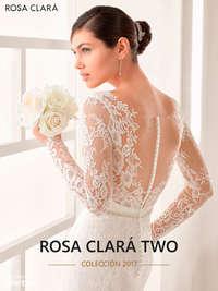 Rosa Clará Two
