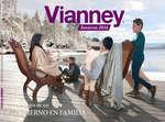 Ofertas de Vianney, Invierno 2016