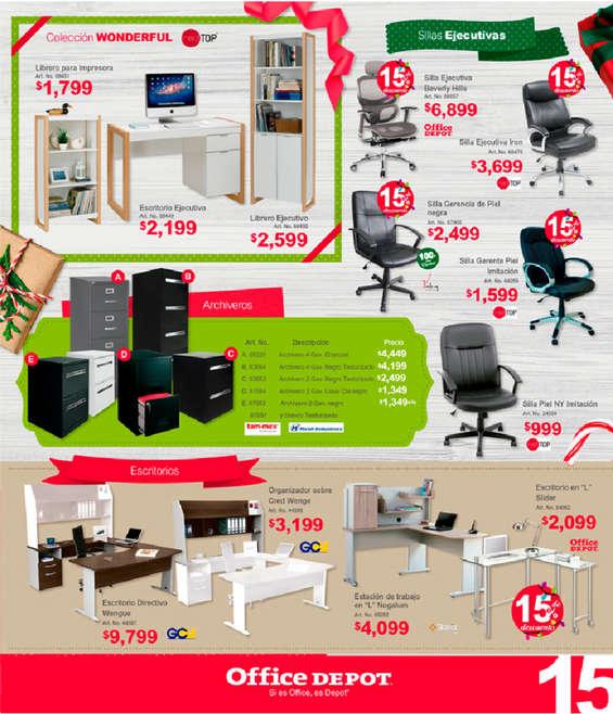 Mesas de oficina cat logos ofertas y tiendas donde for Catalogo mesas oficina